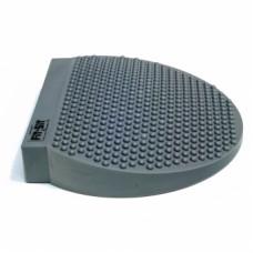 Диск-подушка для сидения Original Pezzi® Fit-sit Ledragomma