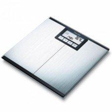 Весы диагностические напольные Beurer BG 42