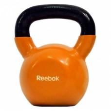 Гиря Reebok 12 кг RE-21302