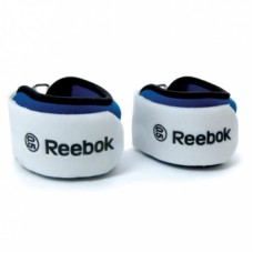 Утяжелители Reebok 0,5 кг RE-11170
