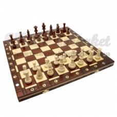 Шахматы Madon 135 Consul (480x480 мм)