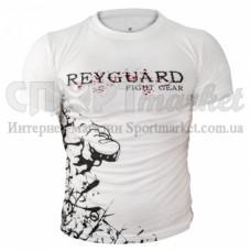 Футболка Reyguard