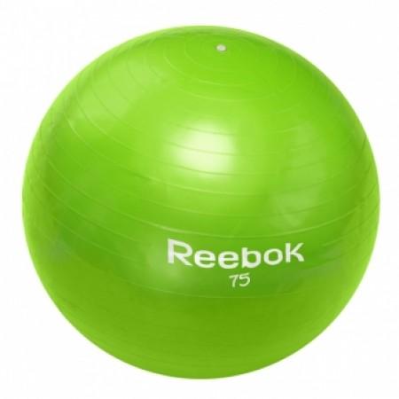 Мяч фитбол Reebok 75 см RE-21017 4811