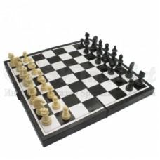 Шахматы Китай