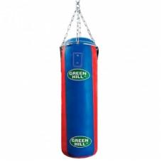 Мешок боксерский Green Hill PRB-5045 кожзам