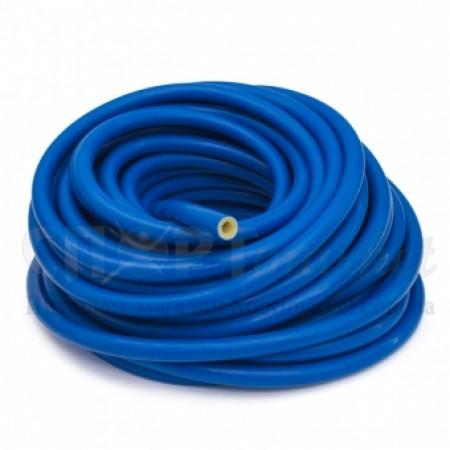 Эспандер-жгут PS LT-01 C (l-2,7м, d-9/2мм, латекс, синий) 4989