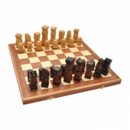Шахматы Madon 116 Orawa (490x490 мм) 4996