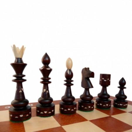 Шахматы Madon 119 Indian (540x270 мм) 4997