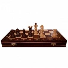 Шахматы Madon 171 Junior (400x400 мм)
