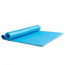 Коврик фитнеса и йоги 8 мм C09961