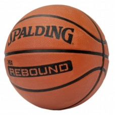 Мяч баскетбольный Spalding №5