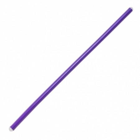 Палка гимнастическая VV 3622 длина 75 см 3622
