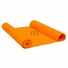 Коврик фитнеса и йоги 5 мм YM0103