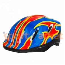 Шлем детский Amigo J4