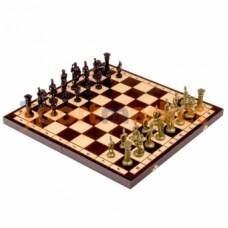 Шахматы Madon 139 Spartan (490x490 мм)