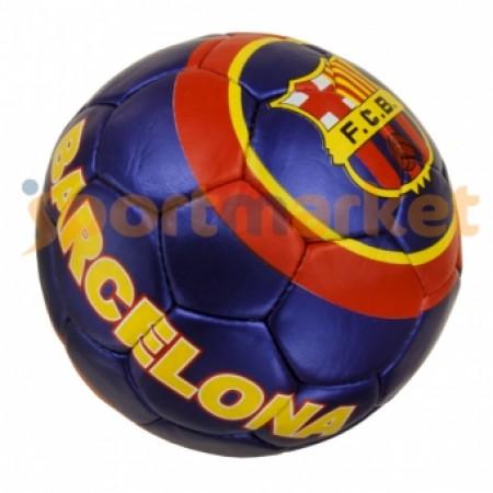 Мяч футбольный, клубный 2728