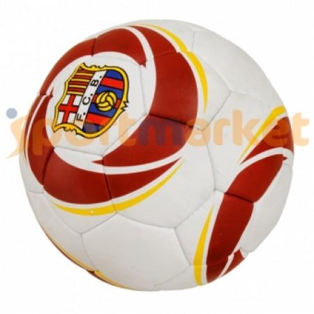 Мяч футбольный Barcelona 2731