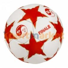 Мяч футбольный Finale