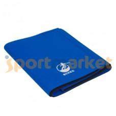 Пояс для похудения Sunex Монализа ZD-3050