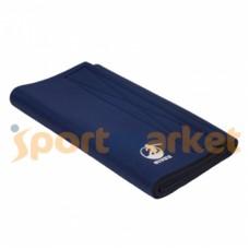 Пояс для похудения Sunex ZD-3052