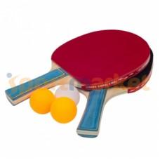 Ракетки для настольного тенниса 808