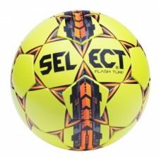 Мяч футбольный Select Flash Turf