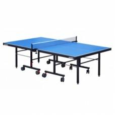 Стол теннисный GSI-sport G-profi