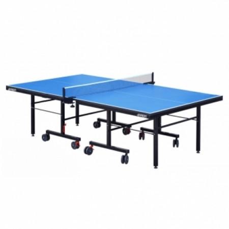 Стол теннисный GSI-sport G-profi 5186