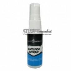 Жидкость против запотевания Mad Wave Antifog Spray M0441 01 0