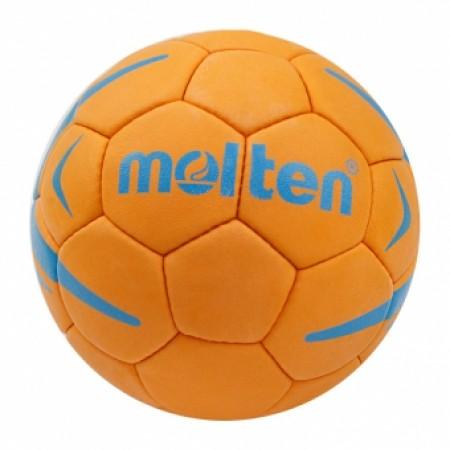 Мяч гандбольный Molten HB-3883 5218
