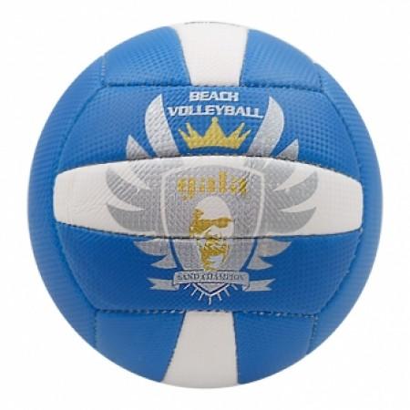 Мяч волейбольный пляжный GALA VB-5113 5232