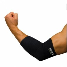 Налокотник Select Elastic Elbow Support 572