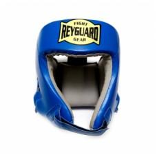 Шлем боксерский Reyguard FBU-02