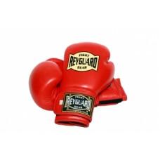 Перчатки боксерские Reyguard FBU-01