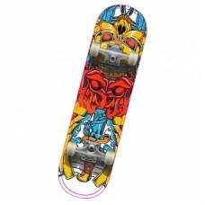 Скейтборд Max City СК Sward