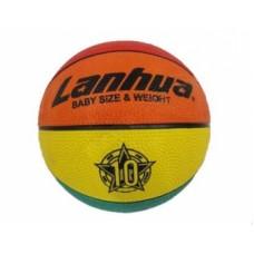 Мяч баскетбольный Lanhua RJ150