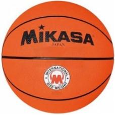 Мяч баскетбольный Mikasa 620