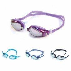 Очки для плавания Volna Bug 1190-00
