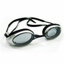 Очки для плавания Volna Lybid 2 1581-00