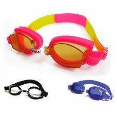 Очки для плавания Volna UZH 1601-00