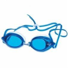 Очки для плавания Arena Strike