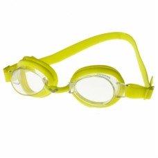 Очки для плавания детские Arena Bubble Jr 2