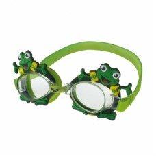 Очки для плавания Arena Bubble World (детские) 92339