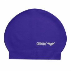 Шапочка для плавания Arena Soft Latex 91294