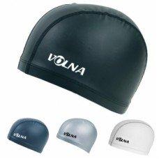 Шапочка для плавания Volna Perun 2101-00