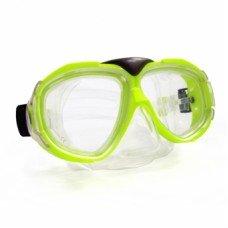 Маска для плавания Volna Massandra 3044-00