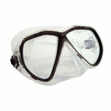 Маска для плавания Volna Oreanda 3075-00