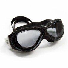 Очки для плавания Volna Salhir 1391-00