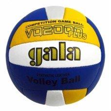 Волейбольный мяч Gala VQ2000 Plus