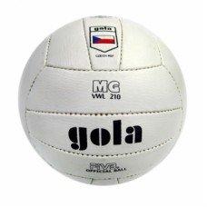 Волейбольный мяч Petra Gola